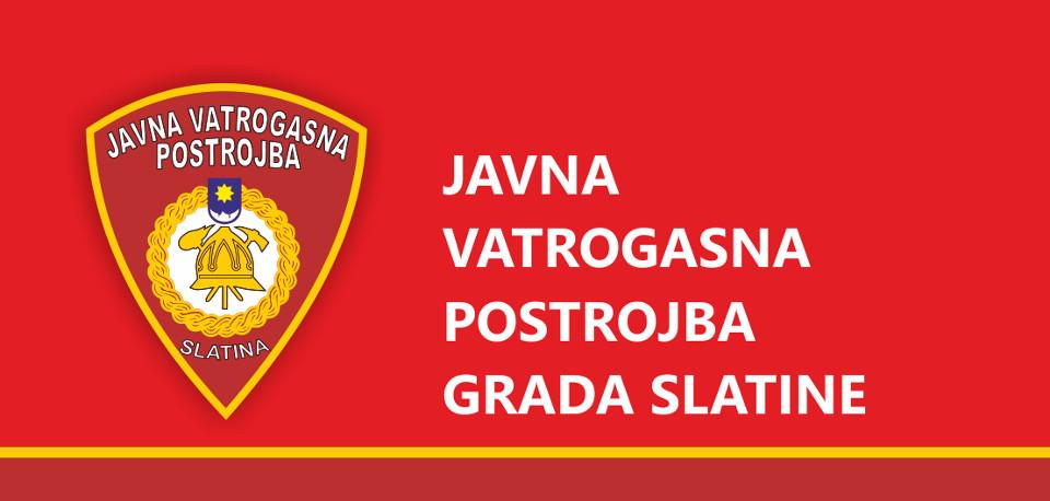 JVP Slatina – 960px
