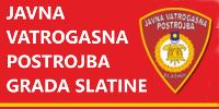 jvp-slatina-logo3